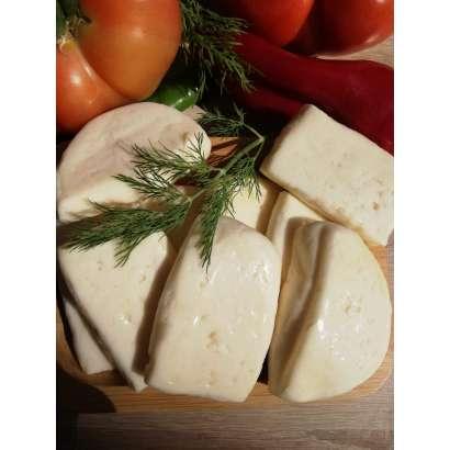 Hatay Sıkma Peynir 1 KG