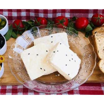 Cara (Testi) Peyniri 500 GR