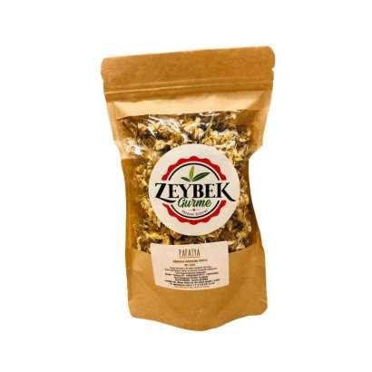 Zeybek Gurme Papatya 50 gr