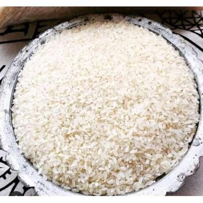 Tosya Baldo Pirinç 1 KG