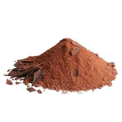 1. Kalite Kakao Tozu 1 KG