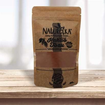 Naturelka Kakao Tozu 200 GR