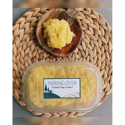 Tekirdağ Peynir Helvası 500 GR