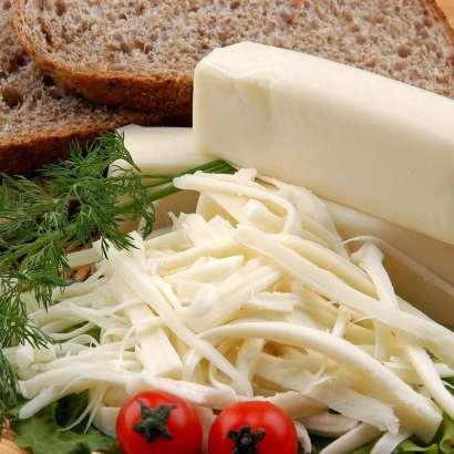 Dil Peyniri 1 KG