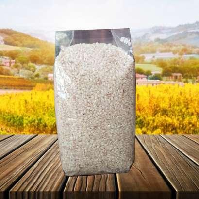Tosya Sarıkılçık Pirinci 1 GR