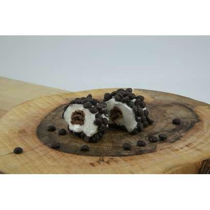 DaMLa Çikolatalı Lokum 500 GR