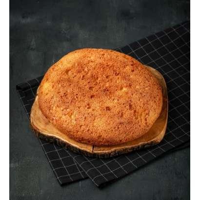 Afyon Ekmek Kadayıfı 350 Gr