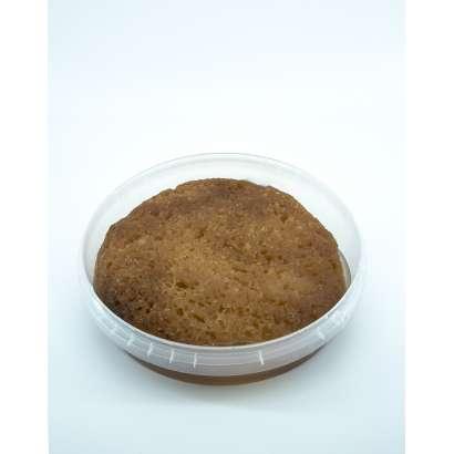 Afyon Ekmek Kadayıfı 500 GR