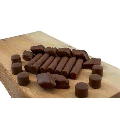 Çikolatalı Pişmaniye 300 Gr