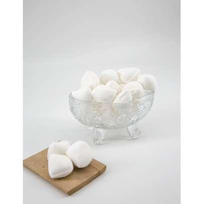 Sade Bergamot Şekeri 300 GR