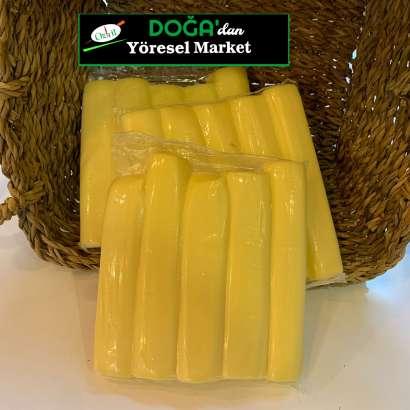 Kars Dil Peynir 500 GR