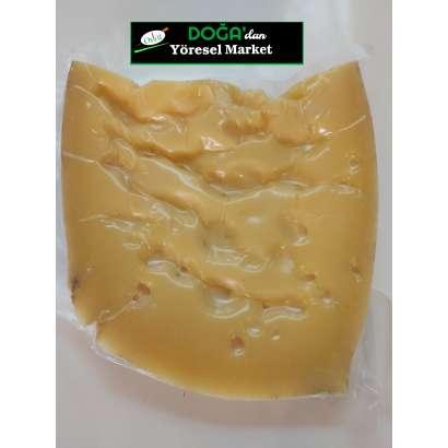 Kars Gravyer Peynir 500 GR