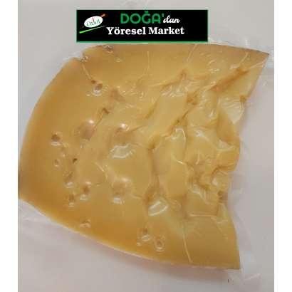 Kars GRavyer Peynir 1 KG