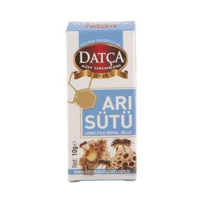 Arı Sütü SAF 10 GR
