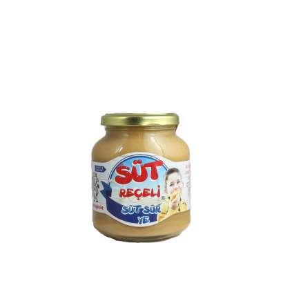 Şerize Süt Reçeli 350 GR