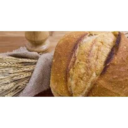 Trabzon Ekmeği 1 Adet