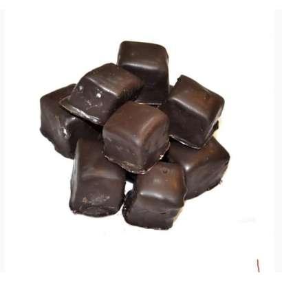Kayısılı Çikolata 500 GR