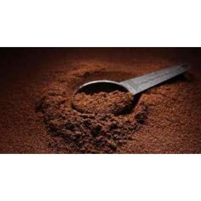 Dağ Çilekli Kahve 100 GR