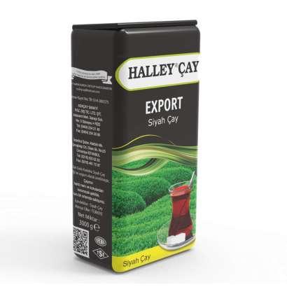 Halley Export 3 KG