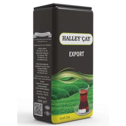 Halley Export 5000 GR