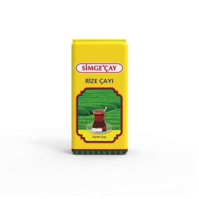 Simge Rize 1 KG
