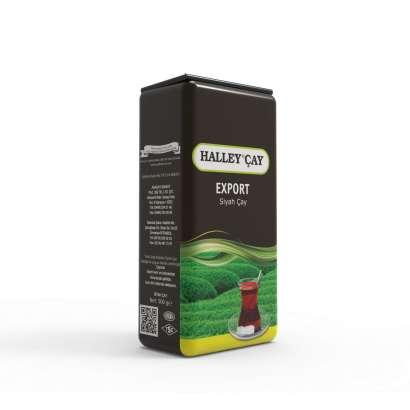 Halley Export 500 GR