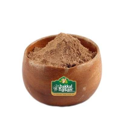 Kahve Menengiç Toz (Dökme)...