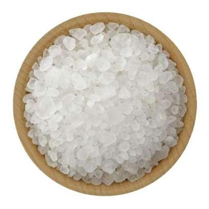 Tane Limon Tuzu 1. Kalite 1 KG
