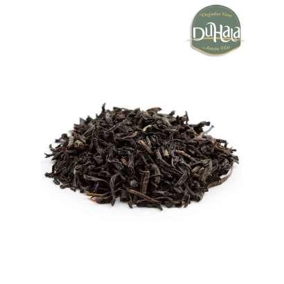 Siyah Çay 1 KG