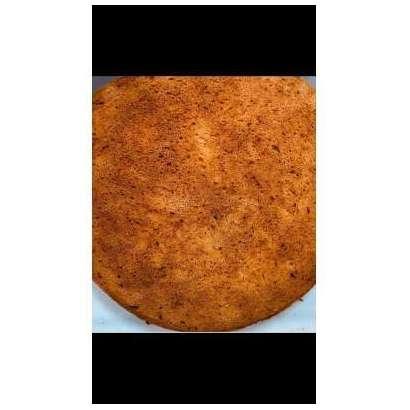 Afyon Ekmek Kadayıfı Kuru...