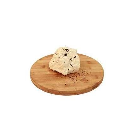 Obruk Tulum Peyniri 1 KG