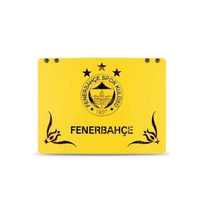 Fenerbahçe Hediyelik Kuru...