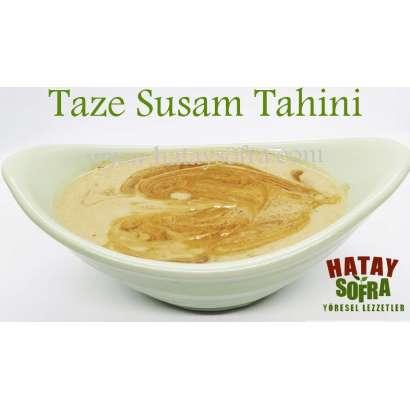 Susam Tahini 1 KG